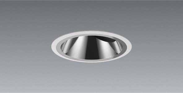 遠藤照明 ENDO ERD5424W_RX387Nグレアレス ユニバーサルダウンライト Φ150