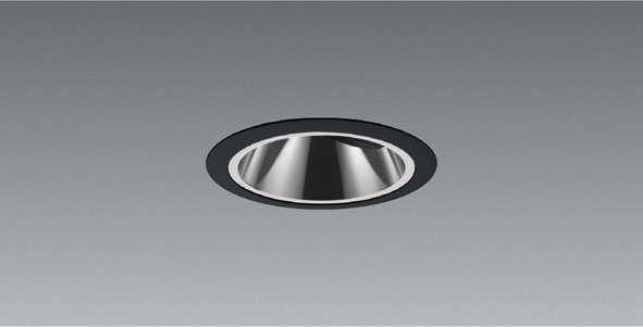 遠藤照明 ENDO ERD5444B_RX409Nグレアレス ユニバーサルダウンライト Φ75