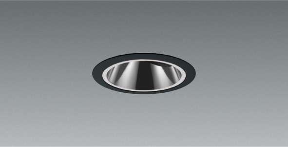 遠藤照明 ENDO ERD5446B_RX409Nグレアレス ユニバーサルダウンライト Φ75