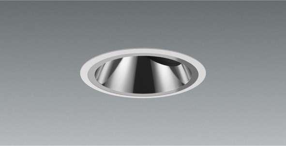 遠藤照明 ENDO ERD5451WA_RX357Nグレアレス 軒下用ユニバーサルダウンライト Φ150