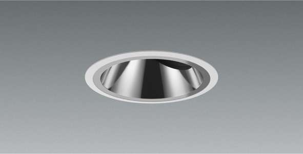 遠藤照明 ENDO ERD5454WA_RX364Nグレアレス 軒下用ユニバーサルダウンライト Φ150