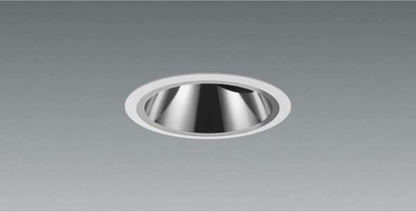 遠藤照明 ENDO ERD5461W_RX389Nグレアレス 軒下用ユニバーサルダウンライト Φ125