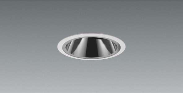 遠藤照明 ENDO ERD5470WA_RX408Nグレアレス 軒下用ユニバーサルダウンライト Φ100