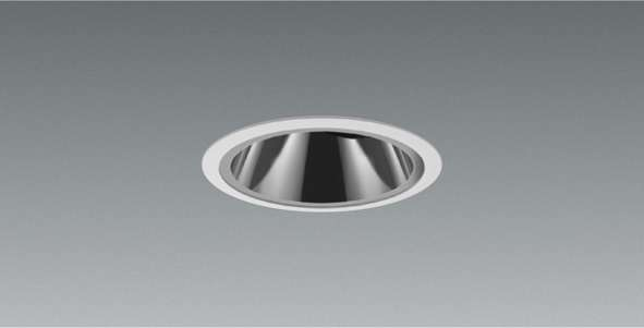 遠藤照明 ENDO ERD5473WA_RX407Nグレアレス 軒下用ユニバーサルダウンライト Φ100
