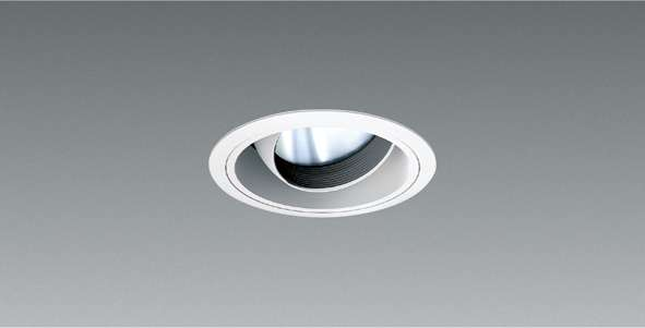 遠藤照明 ENDO ERD5643Wユニバーサルダウンライト Φ100