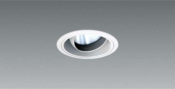 遠藤照明 ENDO ERD5643WZユニバーサルダウンライト Φ100