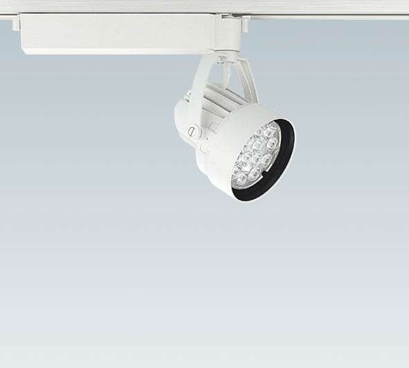 ENDO 遠藤照明 ERS3342W スポットライト