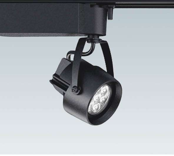 ENDO 遠藤照明 ERS3381B スポットライト