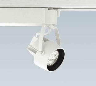 ENDO 遠藤照明 ERS3390W スポットライト