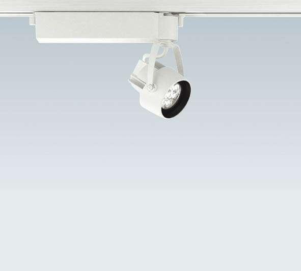 ENDO 遠藤照明 ERS3400W スポットライト