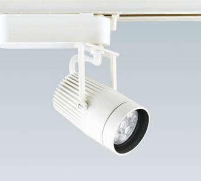 ENDO 遠藤照明 ERS3719W スポットライト
