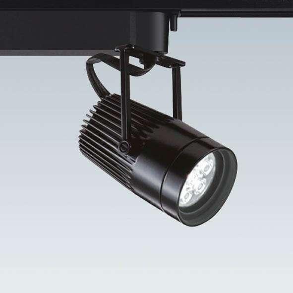 ENDO 遠藤照明 ERS3727B スポットライト