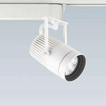 ENDO 遠藤照明 ERS3731W スポットライト