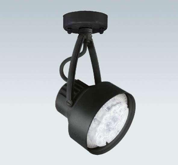 ENDO 遠藤照明 ERS3781B_RA602MAx1 スポットライト