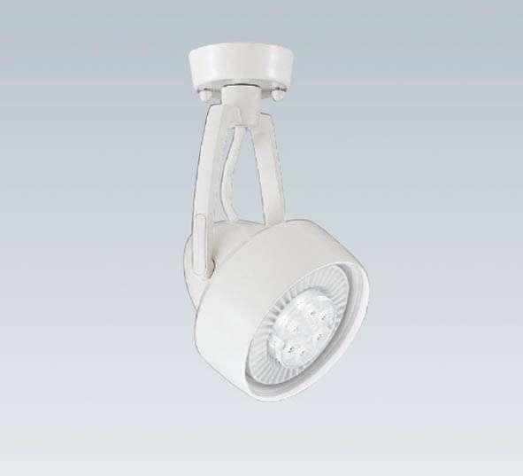 ENDO 遠藤照明 ERS3789W_RA605MAx1 スポットライト
