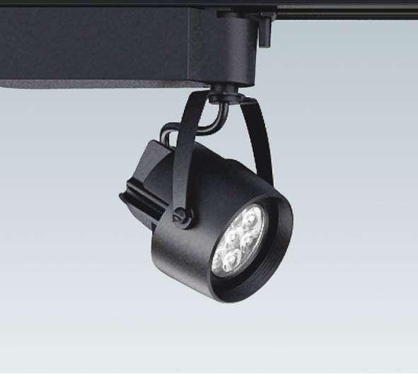 ENDO 遠藤照明 ERS3794B スポットライト