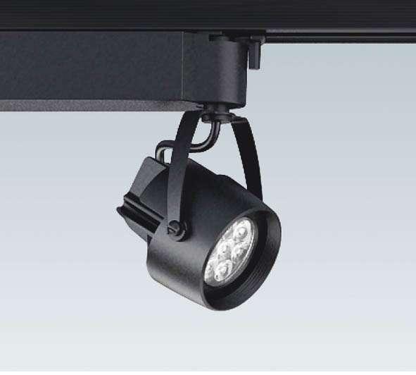 ENDO 遠藤照明 ERS3801B スポットライト