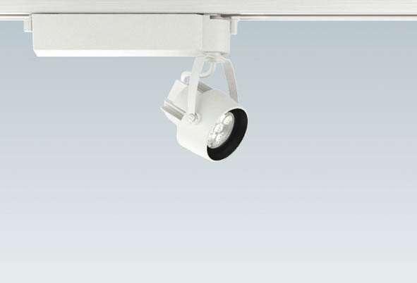 ENDO 遠藤照明 ERS3808W スポットライト