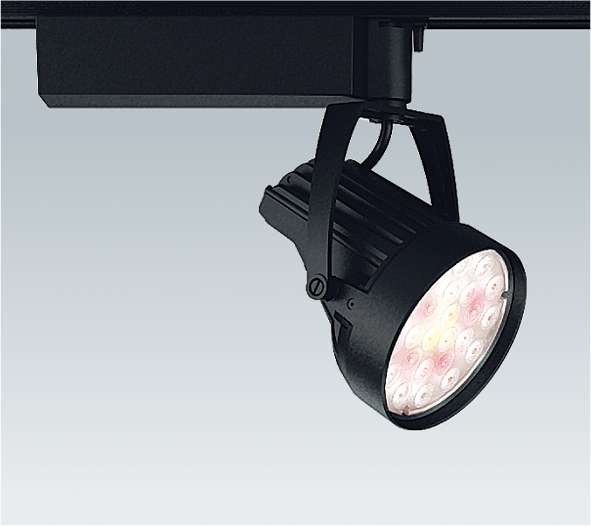 ENDO 遠藤照明 ERS3880B 生鮮食品用照明 スポットライト