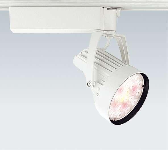 値下げ 15 000円以上で送料無料 ENDO 遠藤照明 スポットライト 超安い 生鮮食品用照明 ERS3885W