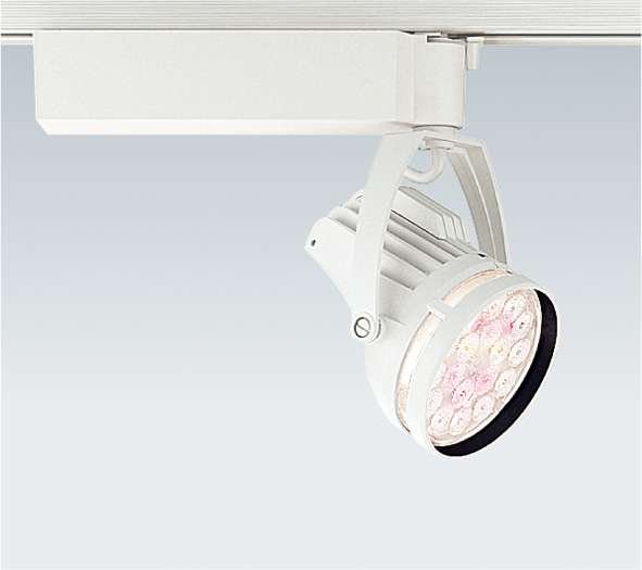ENDO 遠藤照明 ERS3889W 生鮮食品用照明 スポットライト