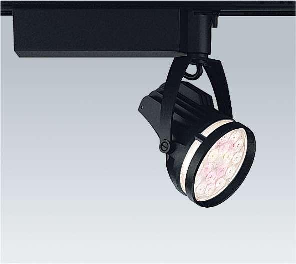 ENDO 遠藤照明 ERS3890B 生鮮食品用照明 スポットライト