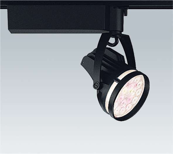 ENDO 遠藤照明 ERS3891B 生鮮食品用照明 スポットライト