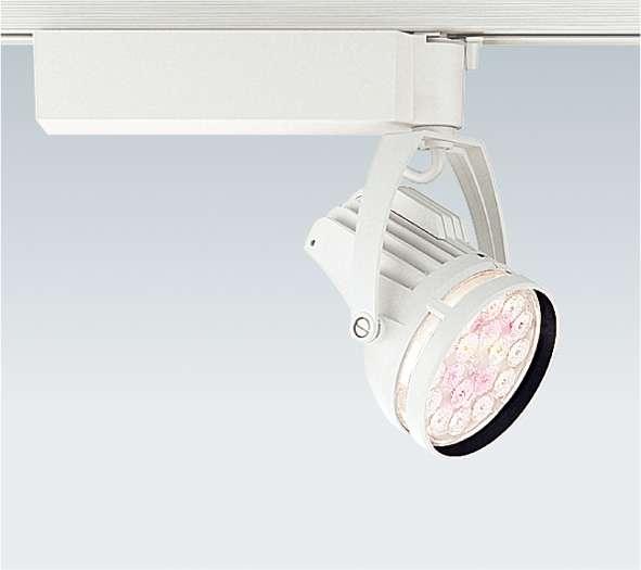 ENDO 遠藤照明 ERS3891W 生鮮食品用照明 スポットライト