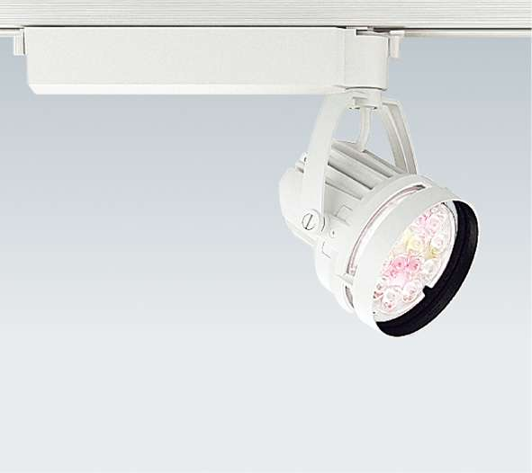 ENDO 遠藤照明 ERS3895W 生鮮食品用照明 スポットライト