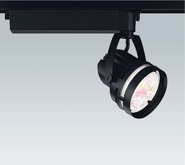 ENDO 遠藤照明 ERS3897B 生鮮食品用照明 スポットライト