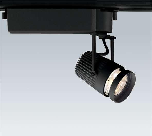 ENDO 遠藤照明 ERS3898B 生鮮食品用照明 スポットライト