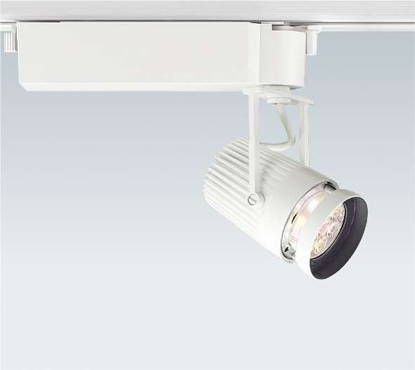 ENDO 遠藤照明 ERS3898W 生鮮食品用照明 スポットライト