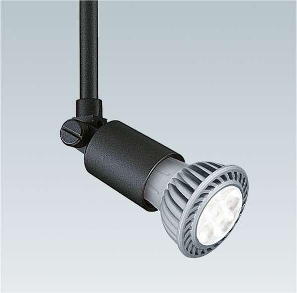 バーゲンセール 15 000円以上で送料無料 ENDO スポットライト オンライン限定商品 遠藤照明 ERS4008H_RAD734M