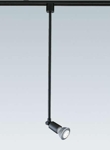 15 000円以上で送料無料 ENDO スポットライト 遠藤照明 ご予約品 爆買い送料無料 ERS4009H_RAD671M