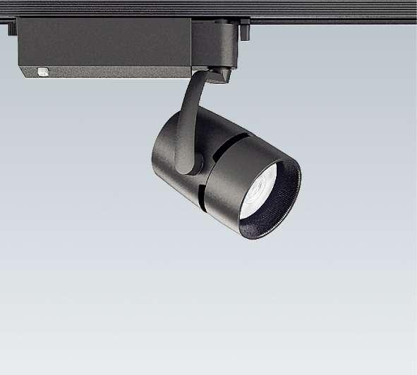 ENDO 遠藤照明 ERS4074BB スポットライト