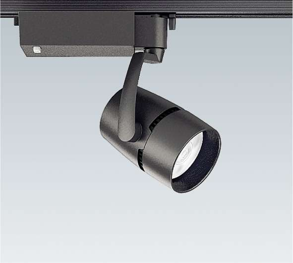 ENDO 遠藤照明 ERS4080BA スポットライト