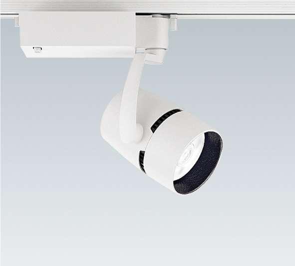 ENDO 遠藤照明 ERS4081WB スポットライト