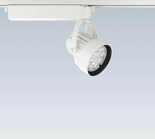 ENDO 遠藤照明 ERS4151W スポットライト