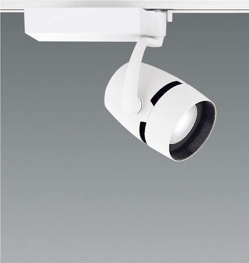 ENDO 遠藤照明 ERS4306WB スポットライト
