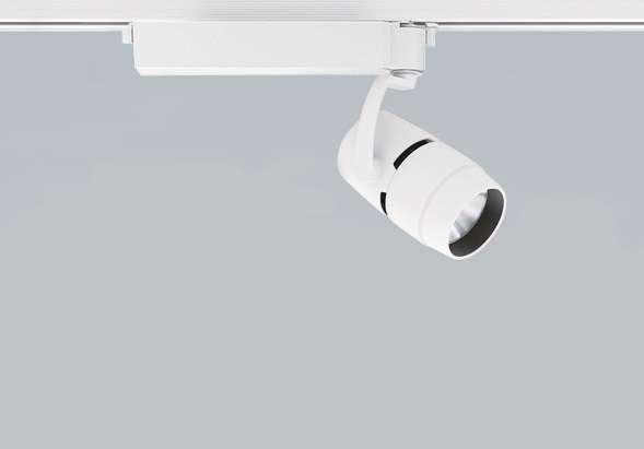ENDO 遠藤照明 ERS4317WB スポットライト