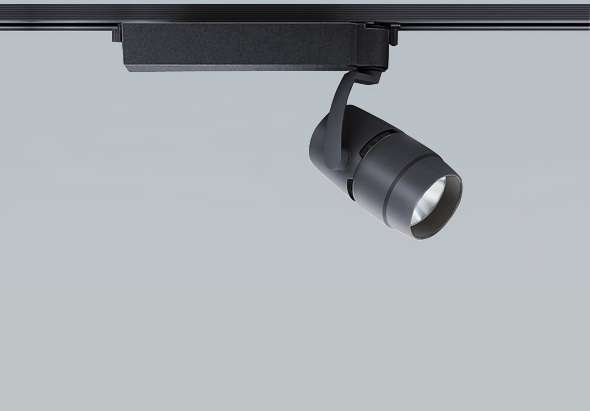 ENDO 遠藤照明 ERS4318BA スポットライト