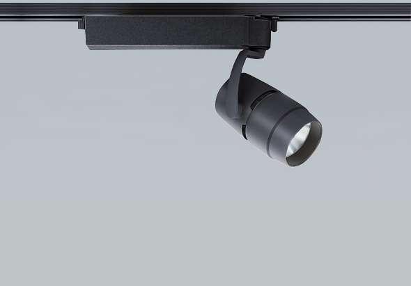 ENDO 遠藤照明 ERS4318BB スポットライト