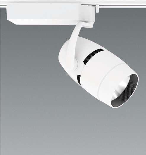 ENDO 遠藤照明 ERS4323WB スポットライト