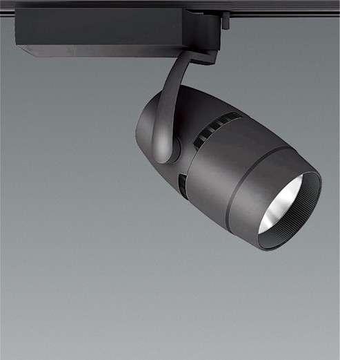 ENDO 遠藤照明 ERS4324BA スポットライト
