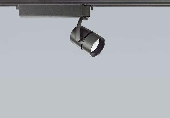 ENDO 遠藤照明 ERS4327BB スポットライト