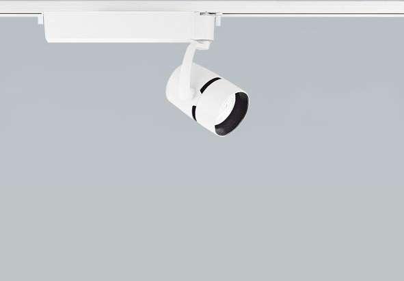 ENDO 遠藤照明 ERS4328WB スポットライト