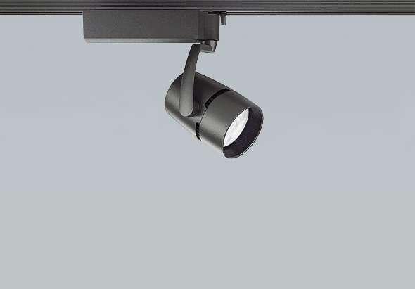 ENDO 遠藤照明 ERS4331BB スポットライト