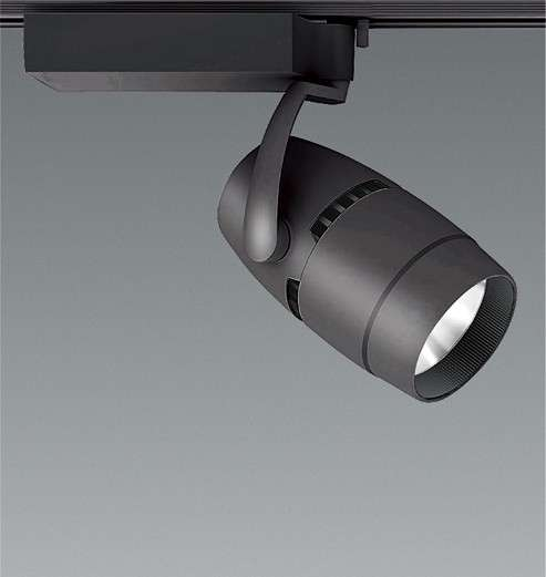 ENDO 遠藤照明 ERS4335BA スポットライト