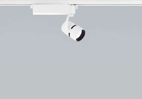 ENDO 遠藤照明 ERS4360WB スポットライト