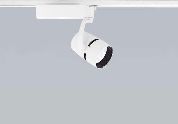 ENDO 遠藤照明 ERS4387WB スポットライト